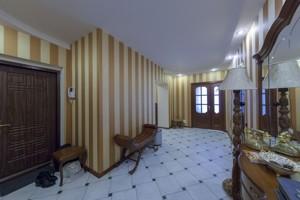 Квартира H-41678, Красноткацкая, 18б, Киев - Фото 24