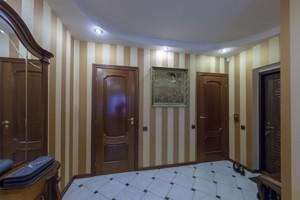 Квартира H-41678, Красноткацкая, 18б, Киев - Фото 23