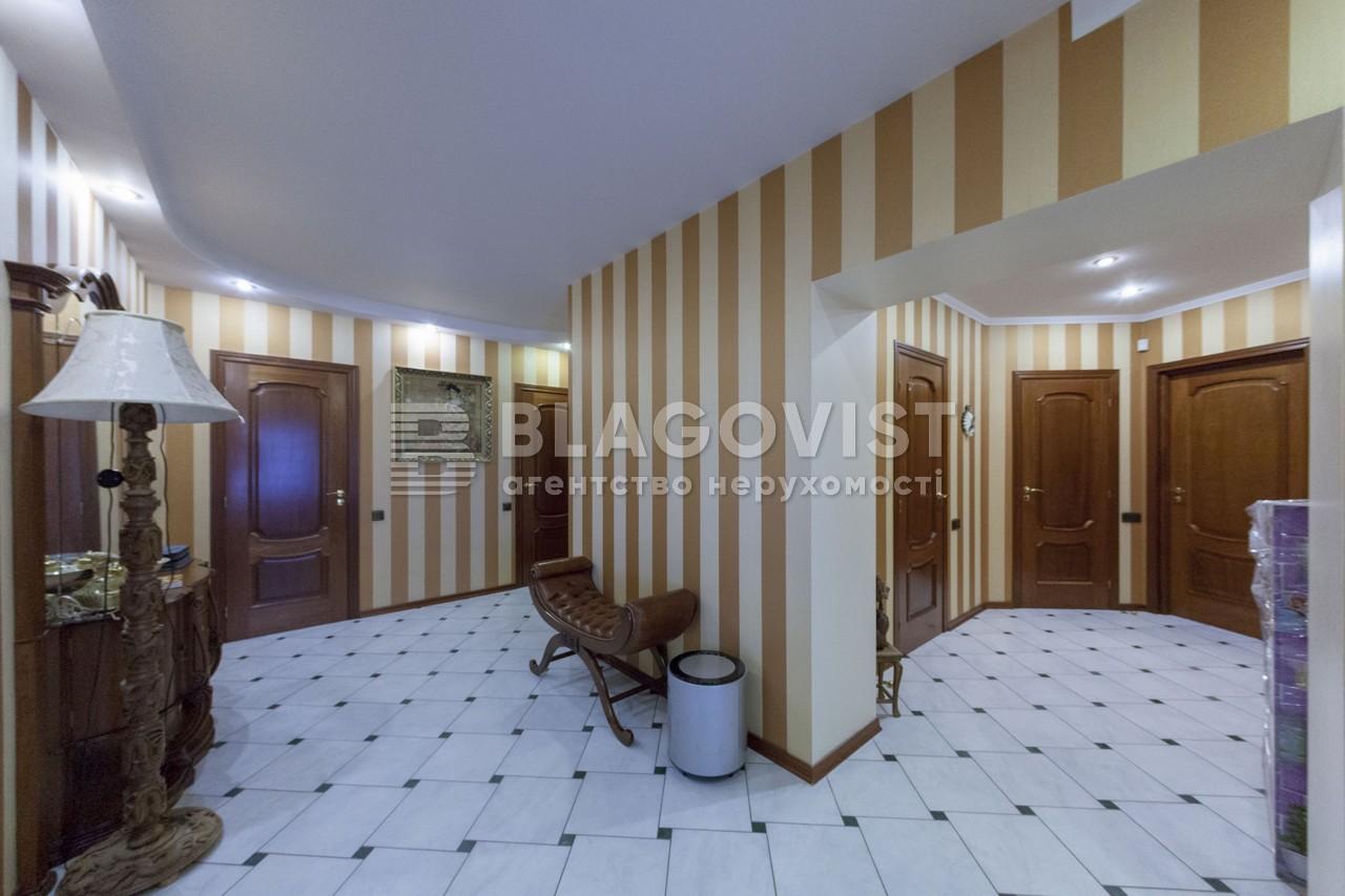 Квартира H-41678, Красноткацкая, 18б, Киев - Фото 21