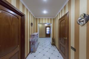 Квартира H-41678, Красноткацкая, 18б, Киев - Фото 22