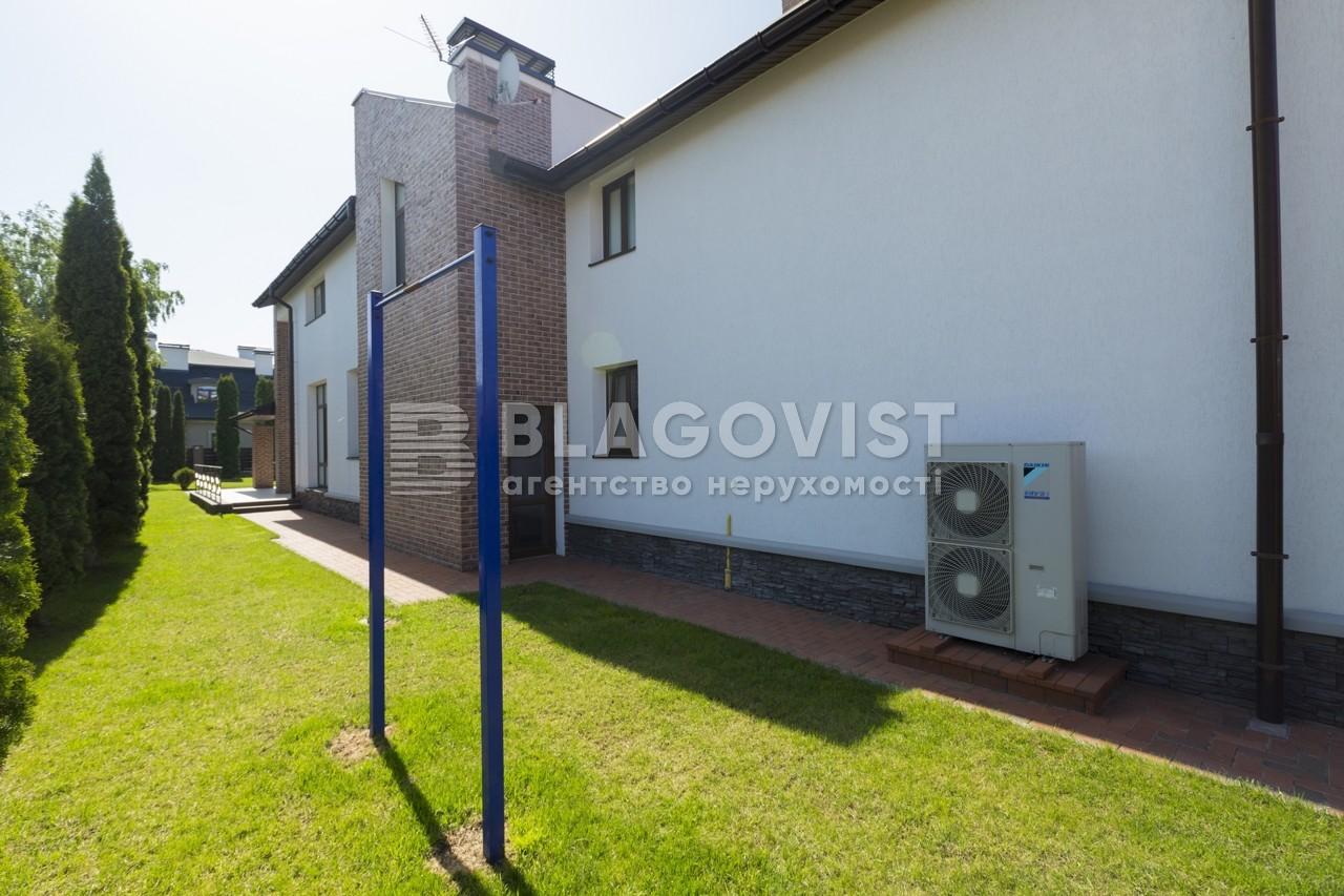 Дом F-39812, Лесники (Киево-Святошинский) - Фото 42