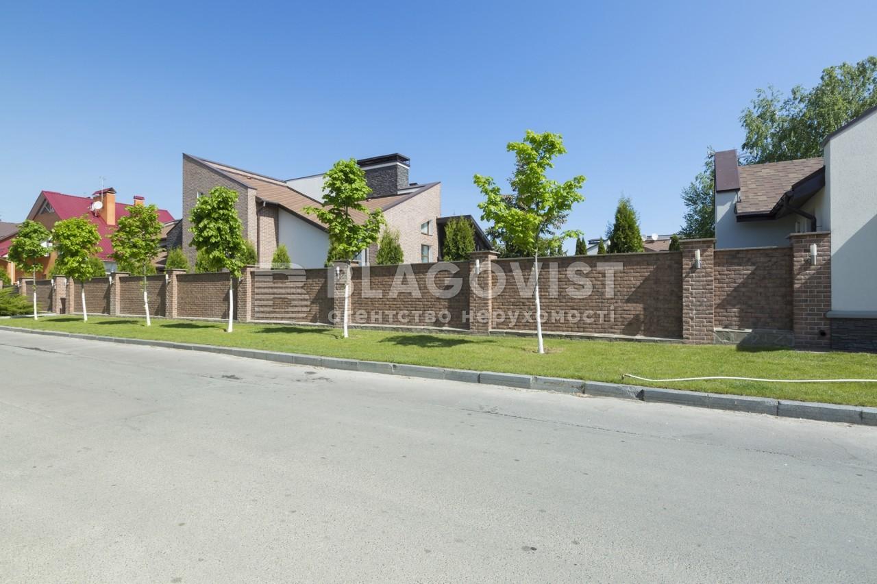 Дом F-39812, Лесники (Киево-Святошинский) - Фото 46