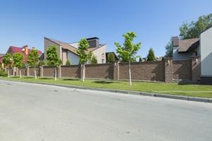 Дом Лесники (Киево-Святошинский), F-39812 - Фото 44