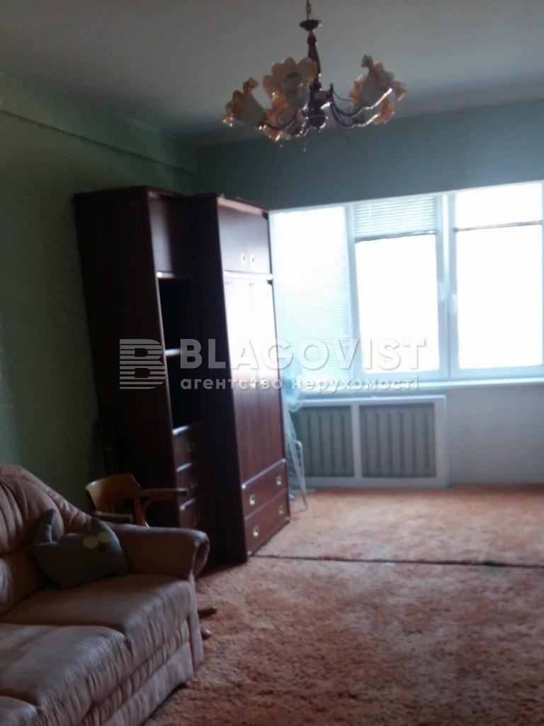 Квартира R-16988, Победы просп., 25, Киев - Фото 5