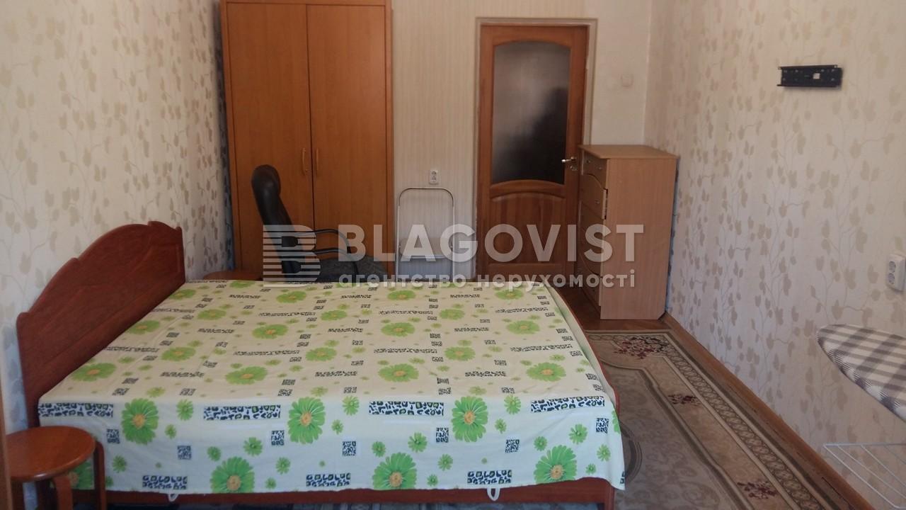 Квартира R-16988, Победы просп., 25, Киев - Фото 7