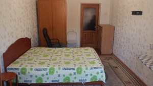 Квартира Перемоги просп., 25, Київ, R-16988 - Фото 7