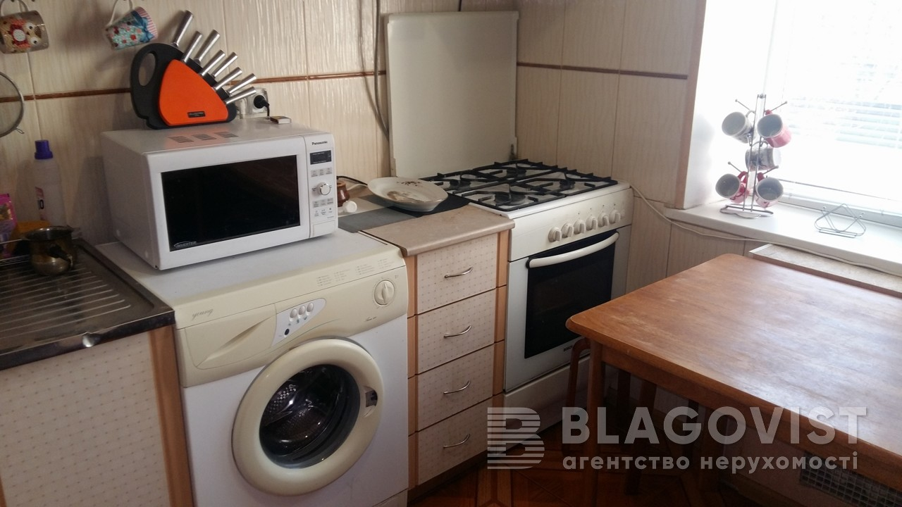 Квартира R-16988, Победы просп., 25, Киев - Фото 9