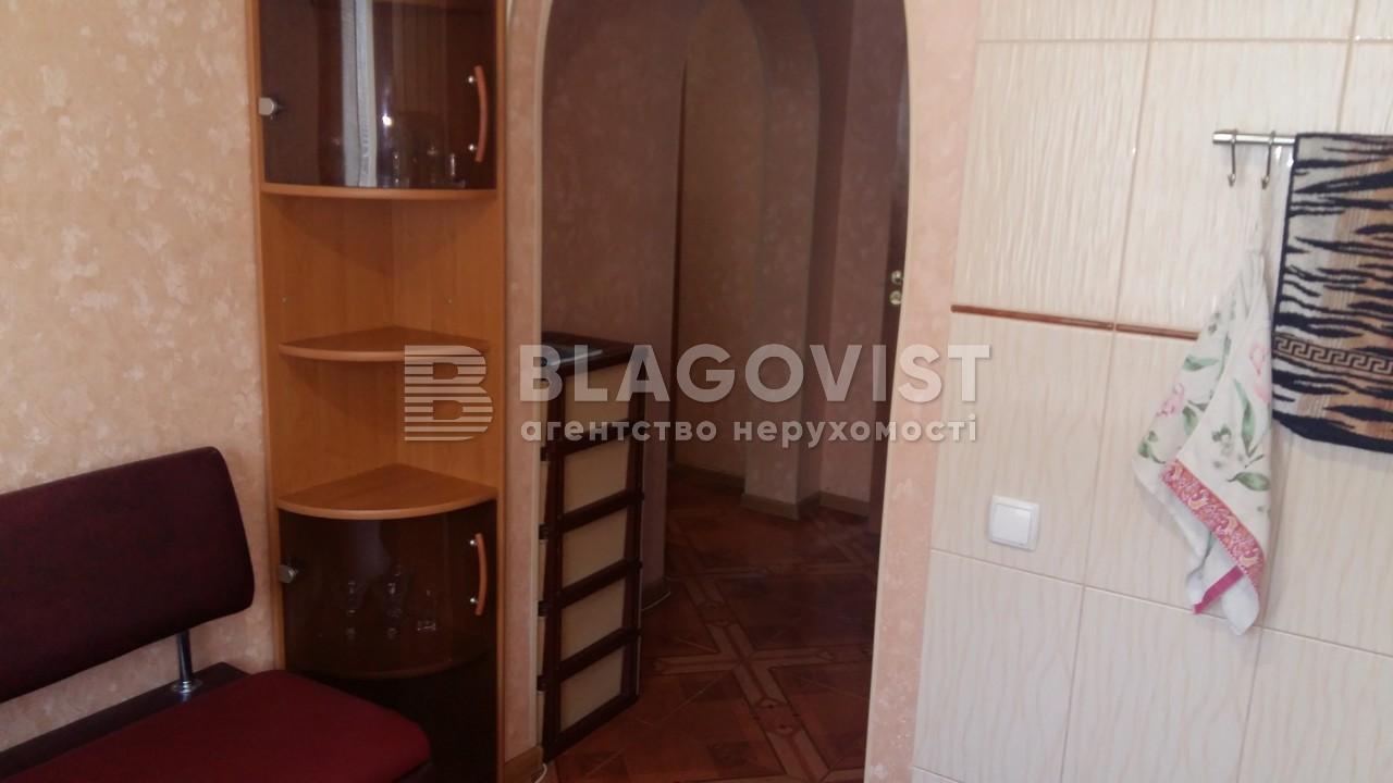 Квартира R-16988, Победы просп., 25, Киев - Фото 10
