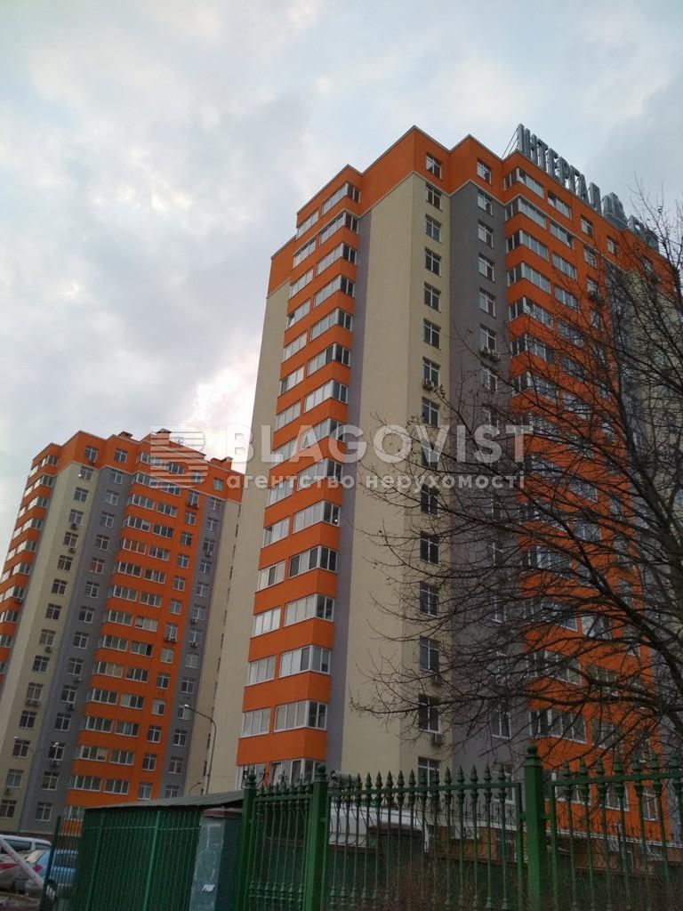 Квартира Z-795291, Комарова Космонавта просп., 46б, Киев - Фото 3