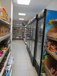 Магазин, Дьяченко, Киев, F-39822 - Фото 10
