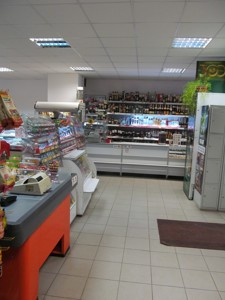 Магазин, Дьяченко, Киев, F-39822 - Фото 8