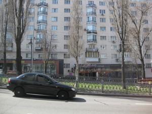 Офіс, Лесі Українки бул., Київ, C-104866 - Фото3
