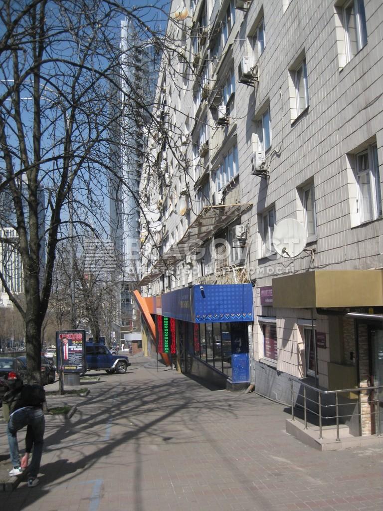 Офіс, C-104866, Лесі Українки бул., Київ - Фото 7