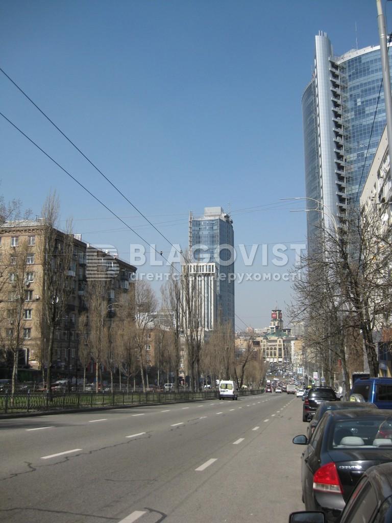 Офіс, C-104866, Лесі Українки бул., Київ - Фото 10