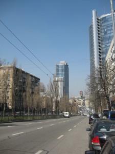Офіс, Лесі Українки бул., Київ, C-104866 - Фото 9