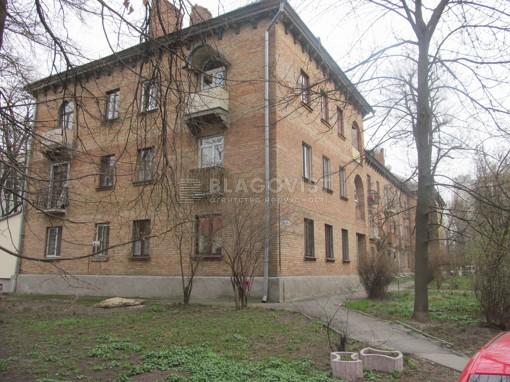 Квартира, R-16282, 37в
