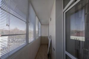 Квартира C-104792, Грушевского Михаила, 34/1, Киев - Фото 15
