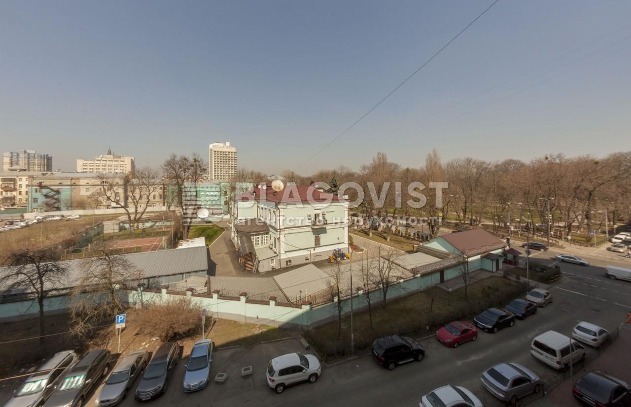 Квартира C-104792, Грушевского Михаила, 34/1, Киев - Фото 16