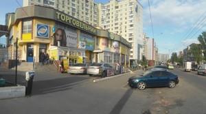 Нежилое помещение, Эрнста, Киев, F-39829 - Фото3