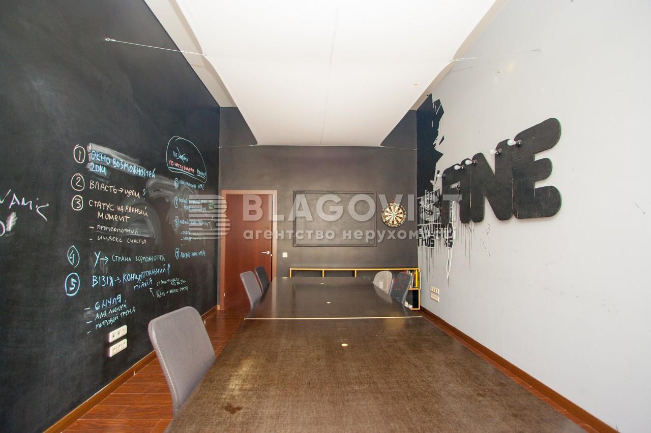 Квартира A-108854, В.Житомирська, 8б, Київ - Фото 4