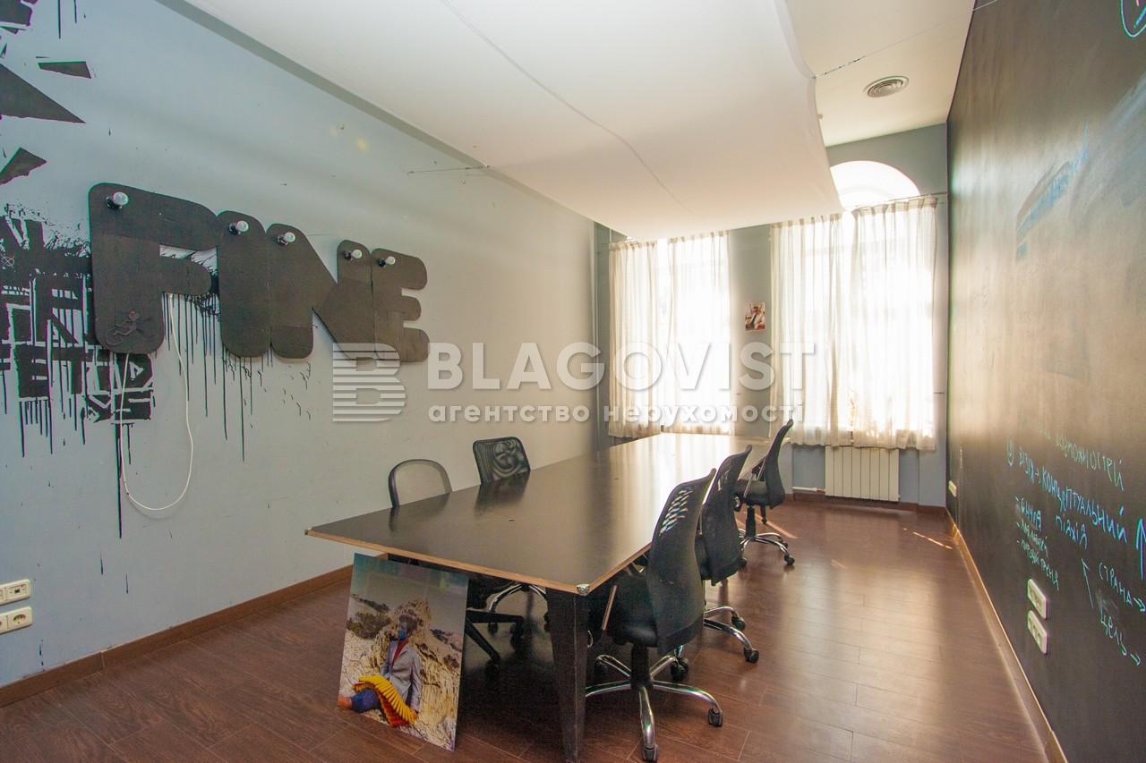 Квартира A-108854, Большая Житомирская, 8б, Киев - Фото 5