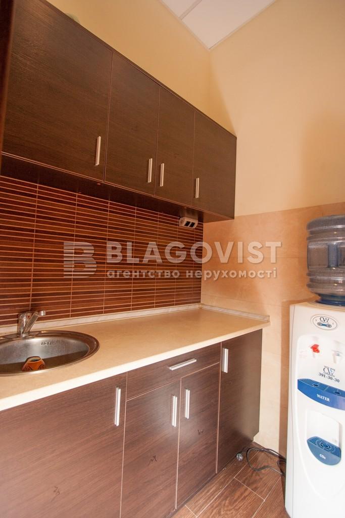 Квартира A-108854, Большая Житомирская, 8б, Киев - Фото 7