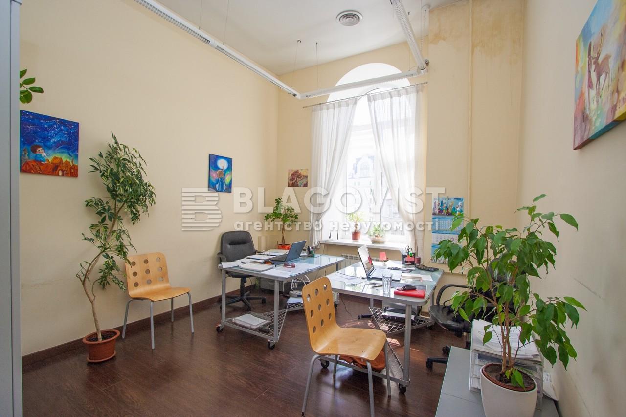 Квартира A-108854, Большая Житомирская, 8б, Киев - Фото 6