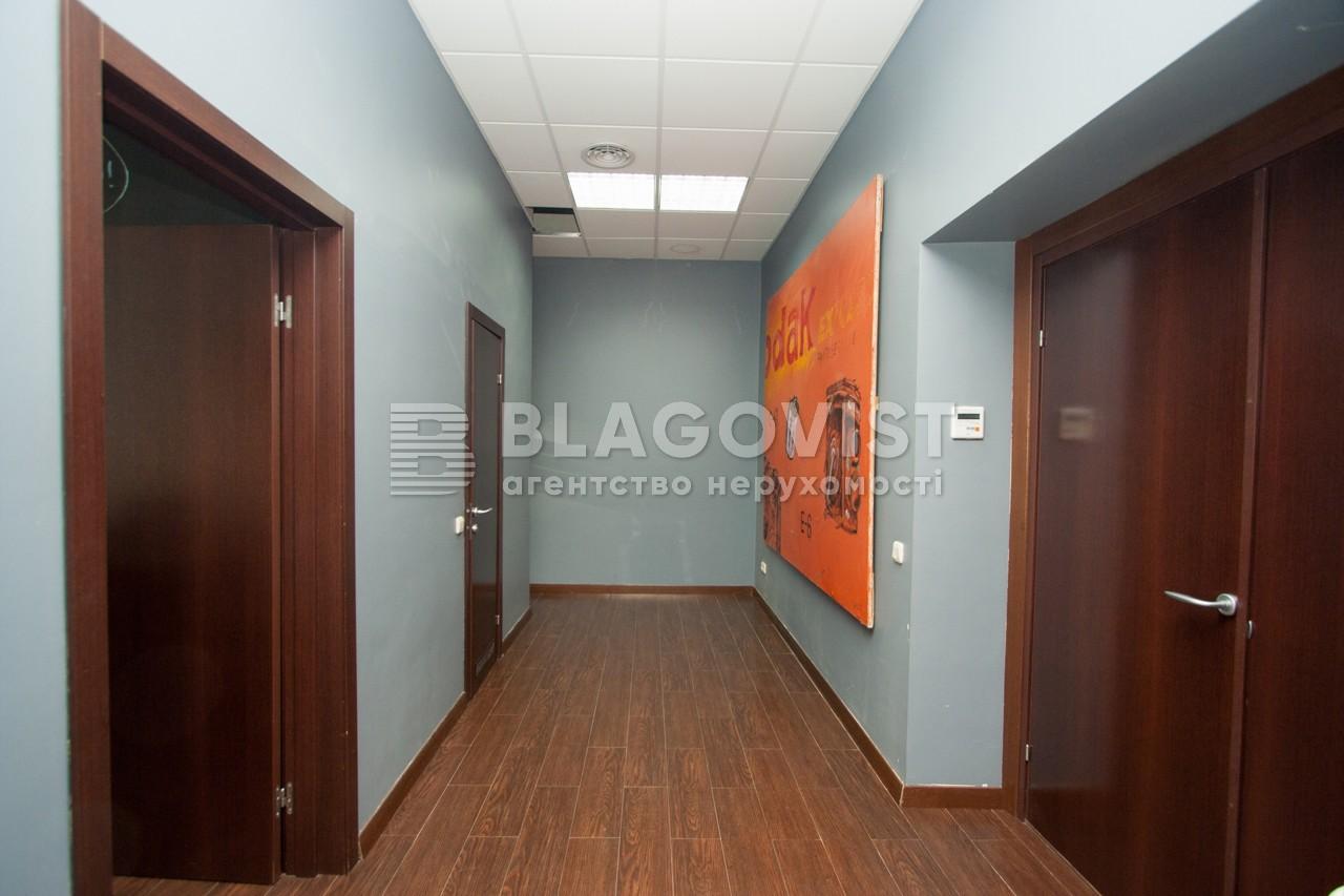 Квартира A-108854, Большая Житомирская, 8б, Киев - Фото 9