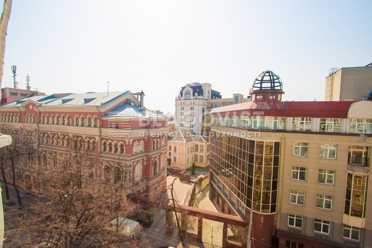 Квартира A-108854, Большая Житомирская, 8б, Киев - Фото 10