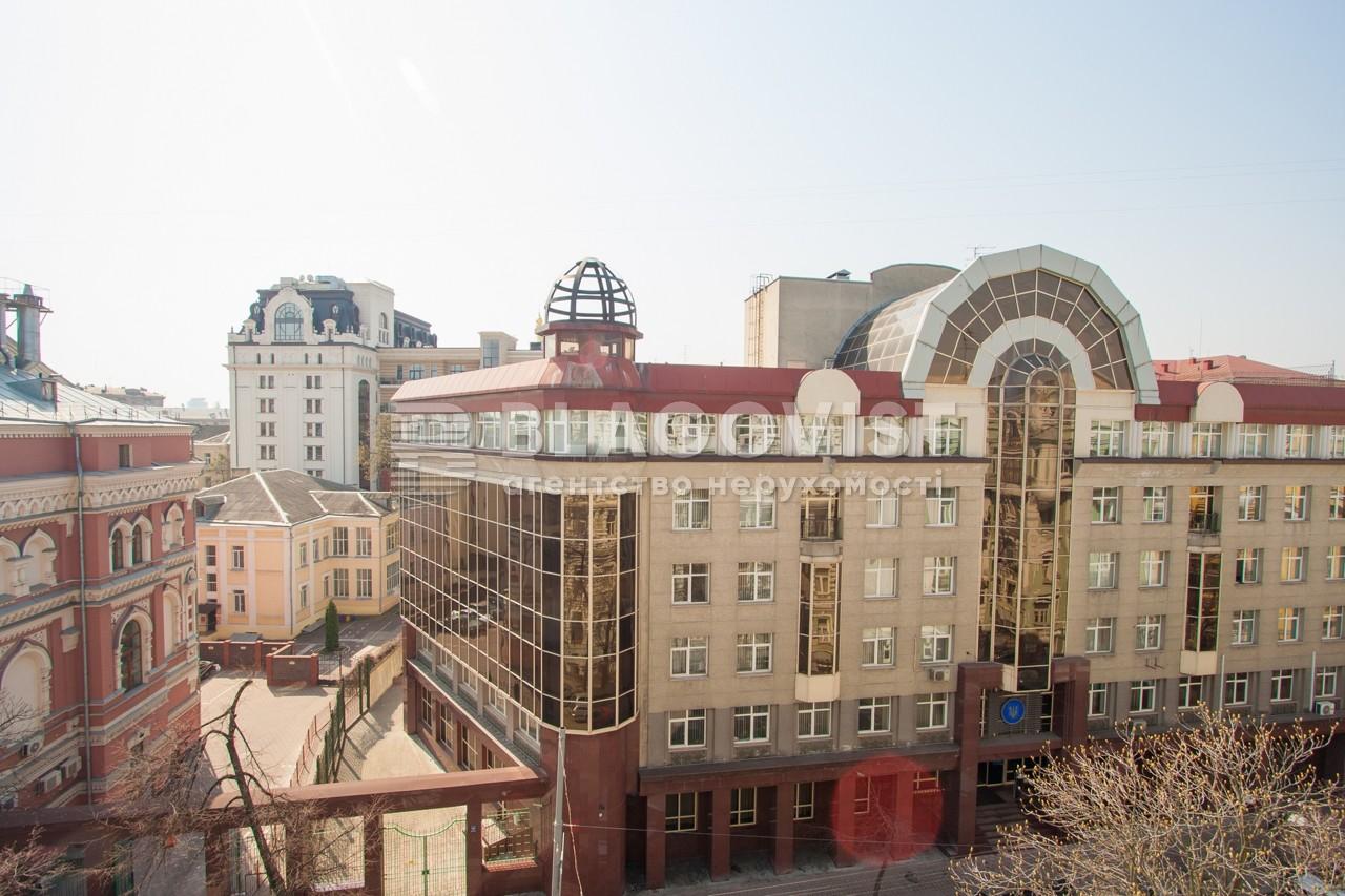 Квартира A-108854, Большая Житомирская, 8б, Киев - Фото 11