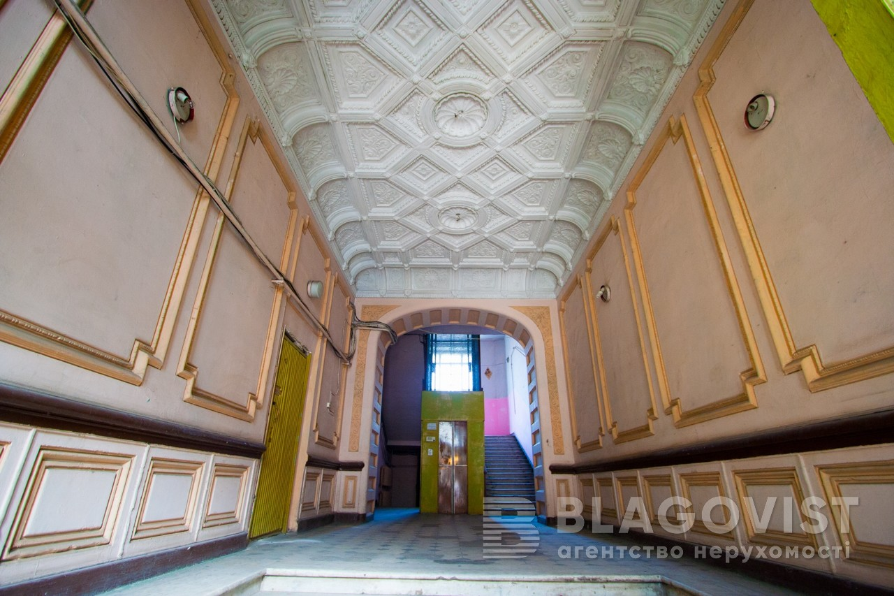 Квартира A-108854, Большая Житомирская, 8б, Киев - Фото 14