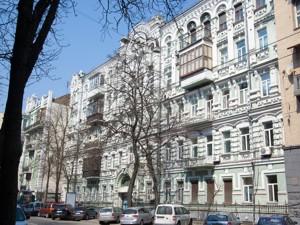Квартира В.Житомирська, 8б, Київ, Z-1579608 - Фото