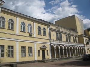 Нежилое помещение, Магнитогорская, Киев, C-104911 - Фото 9