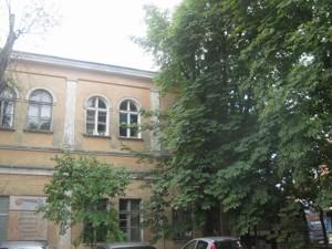 Нежитлове приміщення, C-104911, Магнітогорська, Київ - Фото 3