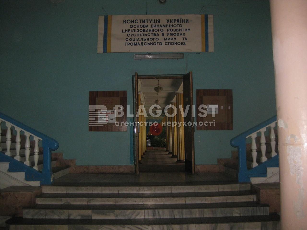 Нежитлове приміщення, C-104911, Магнітогорська, Київ - Фото 6