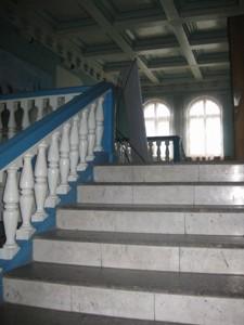 Нежилое помещение, Магнитогорская, Киев, C-104911 - Фото 5