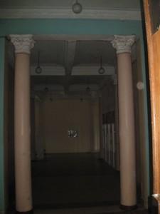Нежилое помещение, Магнитогорская, Киев, C-104911 - Фото 6