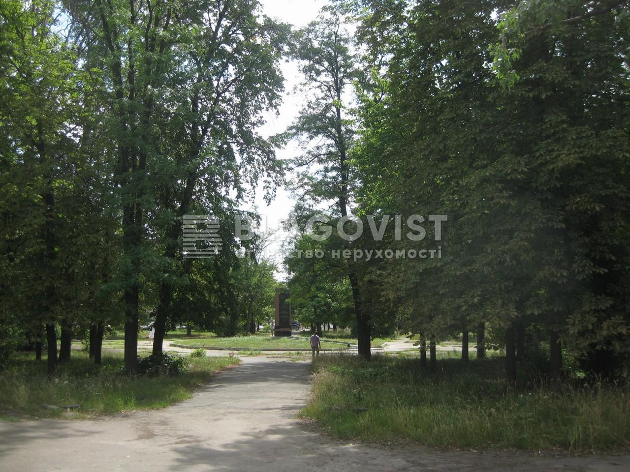 Нежитлове приміщення, C-104911, Магнітогорська, Київ - Фото 9