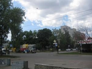 Нежилое помещение, Магнитогорская, Киев, C-104911 - Фото 8