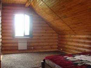 Дом Рожны, R-17064 - Фото 4