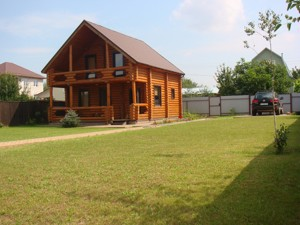 Дом Рожны, R-17064 - Фото 2
