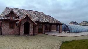 Дом Лесная, Княжичи (Броварской), P-23446 - Фото 6
