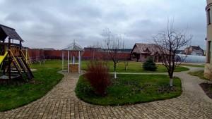Дом Лесная, Княжичи (Броварской), P-23446 - Фото 8