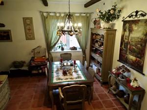 Дом Лесная, Княжичи (Броварской), P-23446 - Фото 12