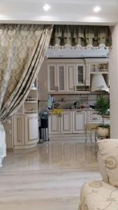 Квартира Ахматової Анни, 22, Київ, Z-1330866 - Фото 5