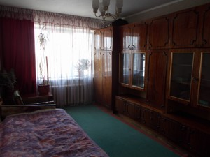 Квартира Тичини Павла просп., 22а, Київ, X-29103 - Фото3