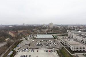 Квартира Сікорського Ігоря (Танкова), 4д, Київ, F-39793 - Фото 12