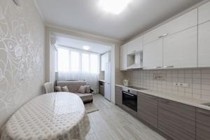 Квартира Сікорського Ігоря (Танкова), 4д, Київ, F-39794 - Фото 3