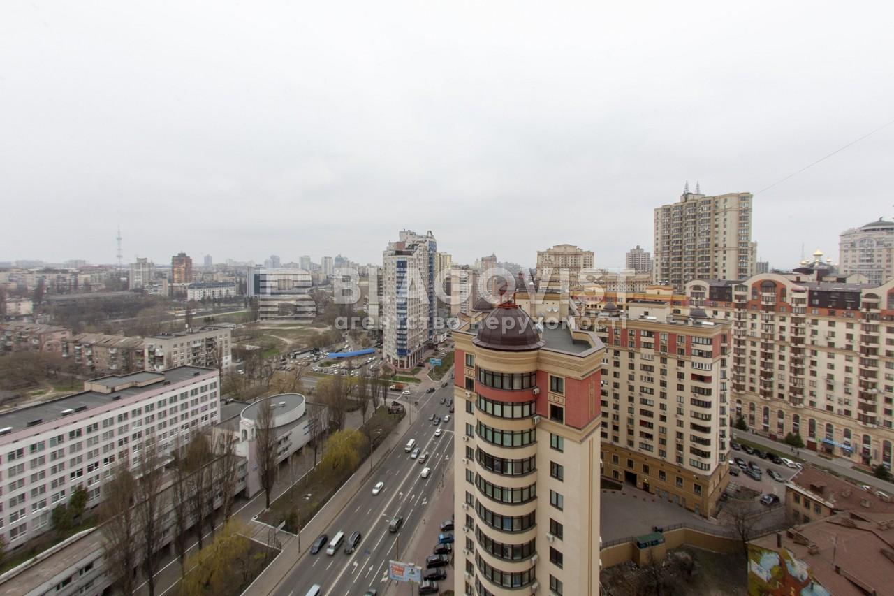 Квартира E-37338, Черновола Вячеслава, 25, Киев - Фото 26