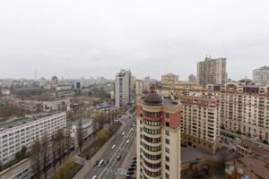 Квартира Черновола Вячеслава, 25, Киев, E-37338 - Фото 24
